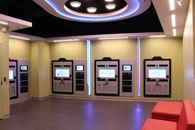 BMV Connect Center Image 1