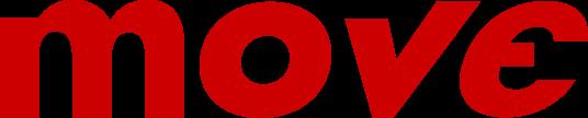 Move Magazine — AAMVA